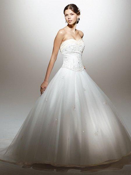 Custom Beautiful/nice Bridesmaid Wedding/Bridal Prom Party hot Evening